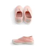 De klassieke Toevallige Schoenen Van uitstekende kwaliteit van de Schoenen van het Canvas van Kinderen voor Jonge geitjes (hp1214-4)