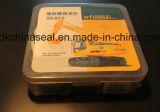 Nécessaire de joint de boum/bras/position pour Hyundai R210LC-7