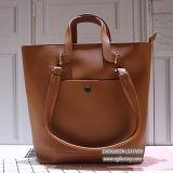 De populairste Handtassen van de Ontwerper van de Zak van de Totalisator van Dames voor Buitensporige Meisjes Sh333