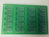 Ксп Double-Side FR4 монтажная плата PCB Авто производства печатных плат