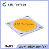Chip caldo 20W di vendita LED di tecnologia 2017 del chip della PANNOCCHIA per l'indicatore luminoso della pista