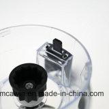 최신 판매 좋은 품질 저가 콜럼븀 By44p 플라스틱 단지 전기 믹서