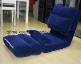 高品質(M-X3157)の折るソファーベッド