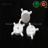 Disque en céramique de robinet d'alumine de la résistance à l'usure 95-99 pour la cartouche OD 11.5 32.5mm