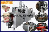 Sac de fruits Making Machine, papier Sac de fruits Making Machine