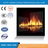 Esportazione della fabbrica che riempie di malta tipo vetro laminato del fuoco