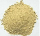 Ácido Ferulic natural de la fuente de la fábrica, extracto del salvado de arroz, ácido de la asafétida