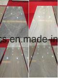Azulejo Polished lleno de Glazd de la buena calidad de China