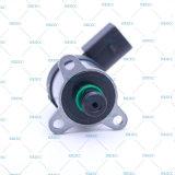 Подлинной 0928400508 Erikc оригинала и регулирующий клапан управления давлением для Мерседес 6460740084 A6460740084 на Mercedes Benz