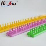 Quality Long Plastic Knitting Loom, Round Plastic Knitting Loom