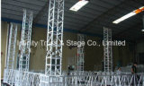 constructeur pliable en aluminium d'armature d'éclairage de 600X760mm