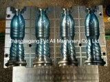 6cavity de Blazende Machine van de Fles van het Huisdier van de hoge snelheid