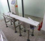 Machine van de Gewichtscontroleur van de hoge snelheid de Economische voor Industrie