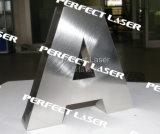 LED 쇼핑 표시 채널 편지 구부리는 기계