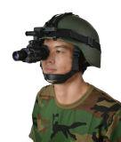 Champ de vision nocturne monoculaire D-M2021