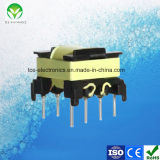Transformateur du bloc d'alimentation Ef12.6 pour le dispositif de pouvoir