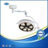 Bras unique 140, 000lux LED Lampe d'exploitation avec la FDA (700 LED)