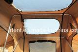 Dach-Oberseite-Zelt-Auto-kampierendes Zelt der Qualitäts-1.4/1.6m leichtes wasserdichtes
