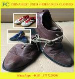 Ordenado verano zapatos usados de segunda mano Zapatos y bolsas utilizadas