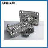 QfのカスタマイゼーションPC/PVC/PE/Pet/PP/ABSの電子製品のためのプラスチック注入型