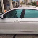 Blu - pellicola solare della finestra della pellicola della tinta della finestra di automobile della pellicola di polverizzazione della Rosa