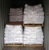 Tripolyphosphate натрия CAS (STPP) качества еды 7758-29-4