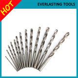 Буровые наконечники хвостовика електричюеских инструментов M2 прямые для Drilling металла