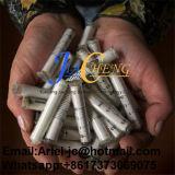4-Androstenedion CAS 63-05-8가 99% 순수성 Prohormone 스테로이드에 의하여 마약을 상용한다