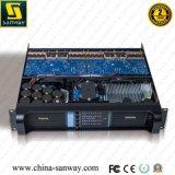 Amplificador de Potência de Alto-falante de Áudio Profissional de Comutação (FP10000Q)