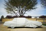 カスタムポリエステル車のフードカバー