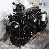 Ensamblaje 180HP del motor diesel de Qsb6.7-C180 132kw