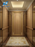 Observação Toyon elevador para tracção