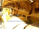 Trattore utilizzato di KOMATSU S85A-21 del bulldozer di KOMATSU D85p-21
