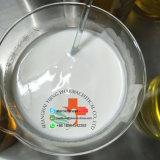 Polvere steroide orale Winstrol/Winny/Stanz CAS: 10418-03-8