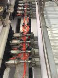 기계를 만드는 우수한 질 고속 완전히 자동적인 플라스틱 t-셔츠 부대