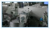 Der hohe Multifunktions Standard sondern Torsion-Süßigkeit-Verpackungsmaschine aus