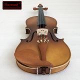 Preiswerte Preis-Furnierholz-Violinen für Großverkauf