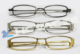 안경알 프레임 티타늄 질화물 PVD 진공 코팅 기계