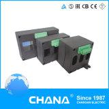 CE y aprobación de RoHS transformador de corriente