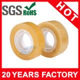 Bande adhésive de papeterie de couleur d'or (YST-ST-008)
