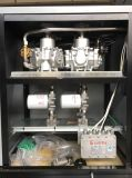 중앙 증명서 (RT-FW242)를 가진 잠수할 수 있는 유형 4 분사구 연료 분배기