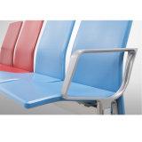 لون مختلفة من [بو] زبد حزمة موجية كرسي تثبيت لأنّ ينتظر مسافر