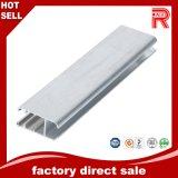 Profil d'alliage en aluminium/aluminium pour les stores
