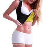 체중을 줄이기를 위한 최신 판매 내오프렌 단단한 조끼