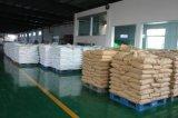 Hersteller-Zubehör-Nahrungsmittelgrad-Mg-Karbonat
