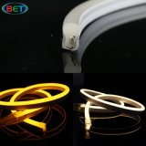SMD2835 Neon LED Decoração Light Waterproof Outdoor LED Ribbon