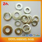 기계설비 Manufaturer에 있는 Leite 금속 견과 그리고 세탁기