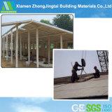 Materielles ENV Zwischenlage-Panel der Innenwand-für Schule/Krankenhaus
