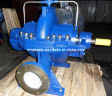 350ms26 Split Puts Centrifugal Pump Split Water Pump