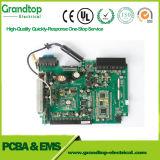 製造業者OEMプロトタイプPCBのボードアセンブリPCBA
